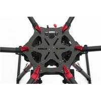 Buy cheap carbon fiber unmanned aerial vehicle, carbon fiber products, carbon fiber UAV from wholesalers