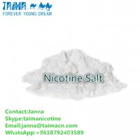 Buy cheap Salt Nicotine Solution E Juice for  Ecig product