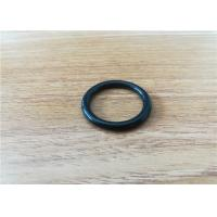 Buy cheap standard soft silicone rubber o ring 30*3.5, NBR 70 Shore A, o ring and mechanical seals from wholesalers