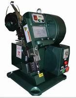 Buy cheap Automatic copper strap rivetting machine LLTD-2.0 from wholesalers