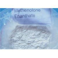 Safety Legal Anabolic Steroids Primobolan-depot Methenolone Enanthate Primobolan Enanthate 303-42-4