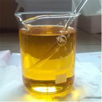 Buy cheap 99% Injectable Semi-Finished Mixed Steroid Yellow Liquid TMT300 375 for Bodybuilding With safe delivery from wholesalers