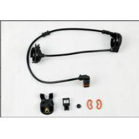 Buy cheap Air Shock Cable Front Mercedes-Benz Air Suspension Parts W220 2203202438 from wholesalers