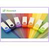 Buy cheap Metal Twist USB Sticks from wholesalers