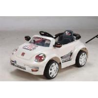 Buy cheap 2012 New Battery Powered Ride-on Toys from wholesalers
