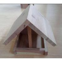 Buy cheap Bird House (WD00037) from wholesalers