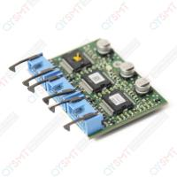 Buy cheap SMT spare parts SIEMENS Board 00344488-03 from wholesalers