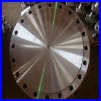 Buy cheap astm a694 f62 f65 f70 flange from wholesalers