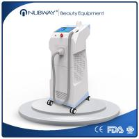 Buy cheap diode laser equipment for hair removal fda approved laser equipment from wholesalers