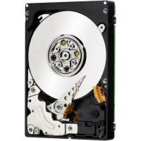 Buy cheap WD Blue WD5000AAKX Desktop Internal Hard Drive with 500GB 7200 RPM SATA from wholesalers