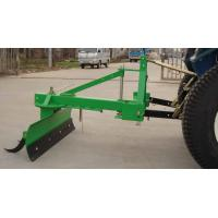 Buy cheap 3 Point HD Grader Blade from wholesalers