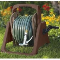 Buy cheap 3 inch insulated multipurpose industrial water hose reel  hot sale from wholesalers