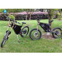 Buy cheap Adult Professional Full Suspension 19 Enduro E Bike Electric Powered Bicycle from wholesalers