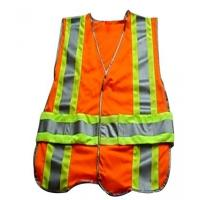 Buy cheap Reflective Vest-America styles from wholesalers