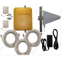 Buy cheap UMTS980 2100mhz mobile phones signal repeaters from wholesalers