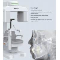 Buy cheap Dental Computed Tomography HIRES 3D Dental Digital CT Scanner Cone Beam CT from wholesalers
