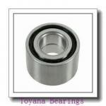 Buy cheap Toyana UCFX12 Toyana Bearing from wholesalers