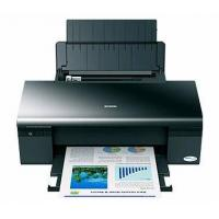 Buy cheap Pigment Ink for Wide Format Printers from wholesalers