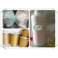 Buy cheap Pharmaceutical Raw Materials Desonide CAS : 638-94-8 Used To Treat Atopic Dermatitis from wholesalers