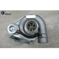 Buy cheap Hyundai Truck GT2052S Turbo 703389-0002 Turbocharger In Automobile For D4AL Engine product