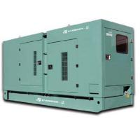 Buy cheap cummins diesel generator 100kw with ac brushless motor and ats control panel from wholesalers