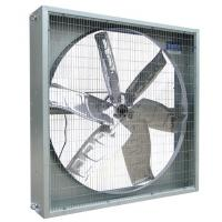 Buy cheap SN-2 Serious Hanging Exhaust Fan from wholesalers