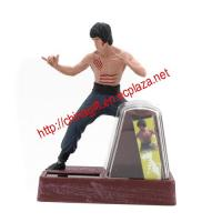 Buy cheap 11.5CM Solar Bruce Lee Figures from wholesalers
