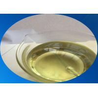 Buy cheap Legal Bodybuilding Steroids Anabolic Androgen Testosterone Enanthate Test E For Man CAS 315-37-7 from wholesalers