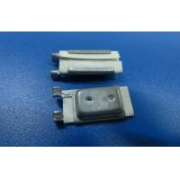 Buy cheap Customized High Temperature Thermostat Switch For Ballast / Dryer product
