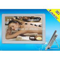 Buy cheap 2015 profsessional 2 in 1 full touch hair and face skin test machine product