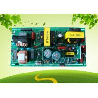 Buy cheap 120V / 277V Electrodeless Induction LVD Lamp 300W green Circle For Billboards from wholesalers