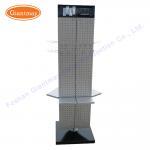 Buy cheap Metal Hardware Merchandise Turntable Rack Shelf from wholesalers