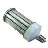 Buy cheap 120W SMD Epistar chip Led Corn Light bulb for high bay / low bay / wall pack fixtures from wholesalers