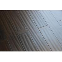 Buy cheap black bamboo flooring from wholesalers