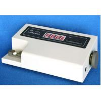 Buy cheap TABLET HARDNESS TESTER from wholesalers