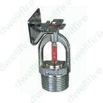 Buy cheap Sprinkler Head (SP-S) from wholesalers
