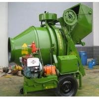 Buy cheap High reduction dry cement mixer price in industry from wholesalers