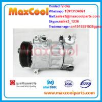 Buy cheap China manufacturer Compressor for Land Rover Discovery Range Rover Sport Jaguar 9X2319D629 from wholesalers