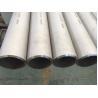 Super Duplex Steel Pipes, EN10216-5 1.4462 / 1.4410, UNS32760,(1.4501),S31803 (2205 / 1.4462), UNS S32750 (1.4410),6m for sale