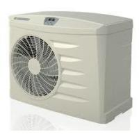 Buy cheap Energy saving central  air source cooling and heating heat pump - 7to + 40degrees from wholesalers
