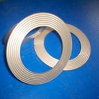 Buy cheap offer sealing strip--aramid packing valve packing gland pump packing sealings from wholesalers