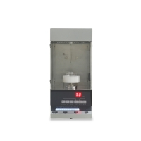 Buy cheap Full Automatic RS232 Interface AC 220V Surface Tension Meter from wholesalers