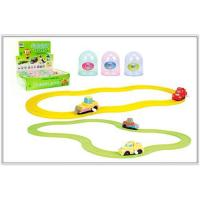Buy cheap Promotion toys,rail toys,toys,wind up toys,candy toys,complimentarly toys from wholesalers