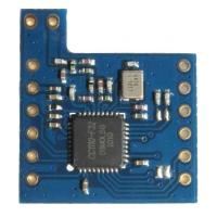 Buy cheap VT-CC1110-433  Wireless Module from wholesalers