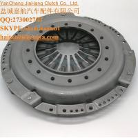Buy cheap New Holland 82983566 Clutch Housing For 6610S, 7610S, TS 6.110, TS 6000, TS 6020 from wholesalers