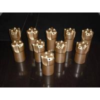 Buy cheap R25 R28 R32 R35 R38 Rock Drilling Tools Bits Komatsu Excavator Spare Part from wholesalers