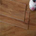 Buy cheap New Decorative Vinyl flooring China ceramic floor tiles wood pattern used kitchen floor from wholesalers