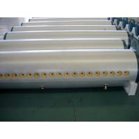 Buy cheap compact pressurized solar water heater from wholesalers