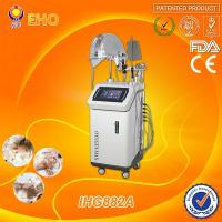 Buy cheap IHG882A high flow oxygen treatment oxygen beauty salon equipment from wholesalers