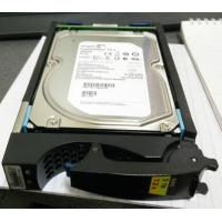 Buy cheap EMC VNX VX - VS07-030 / 005049278 3tb sas hard drive 7200 RPM from wholesalers